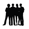 mailrelate-logo_liten