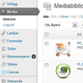 WordPress-bilder_mini