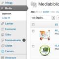 WordPress-bilder_mini