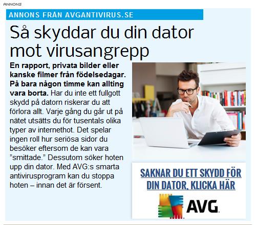 AVGannonsAftonbladet