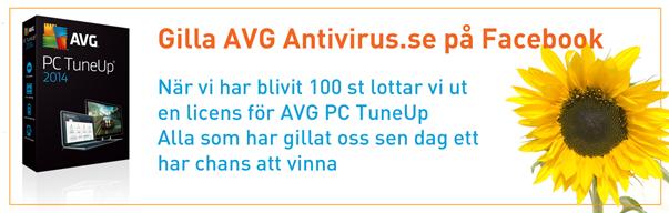 gillaAVGantivirusFB