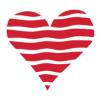 RIXData_heart