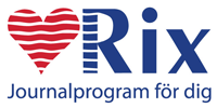 RIXData_tagline_web