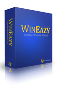 WinEazyBox_web